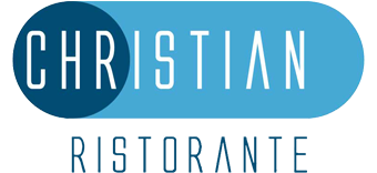 Christian Ristorante Gaeta